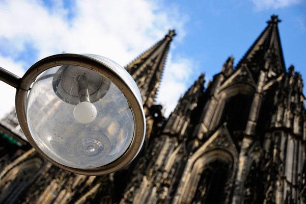 Deutschland.Köln2