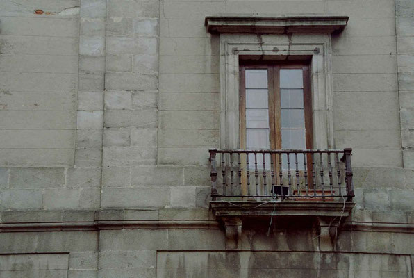 Uruguay, Montevideo2