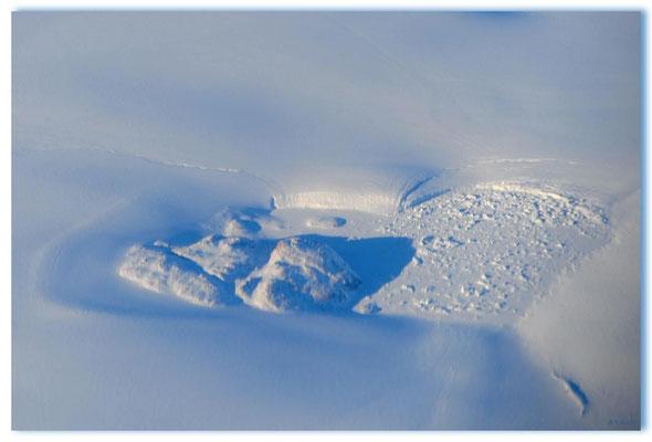 Grönland011 Herz