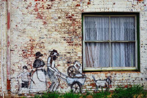 Australien.York2