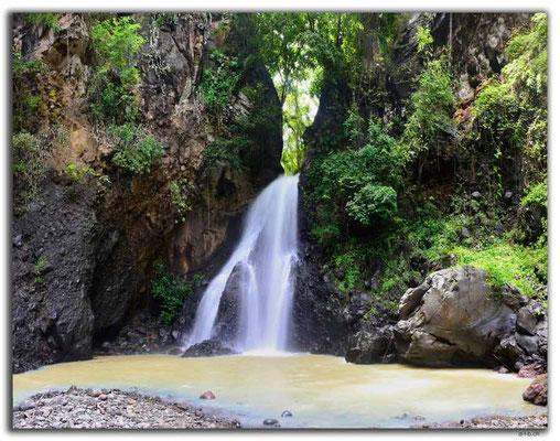 ID0197.Lovina.Singsing Waterfall