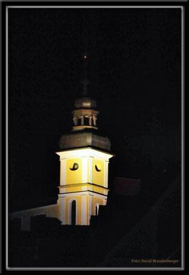 A0461.Stiegenkirche.Graz.AT
