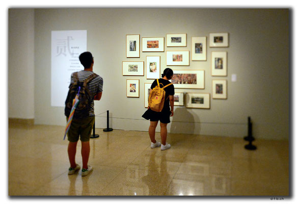 CN0367.Peking,National Art Museum