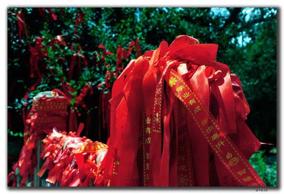 CN0180.Konfuzius Tempel.Wuwei