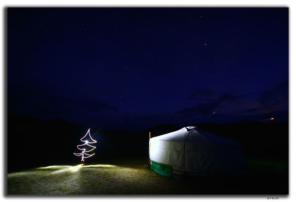 MN0076.Orkhon Valley.Nomad Ger