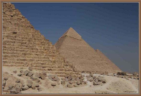 EG006.Pyramiden.Gizeh