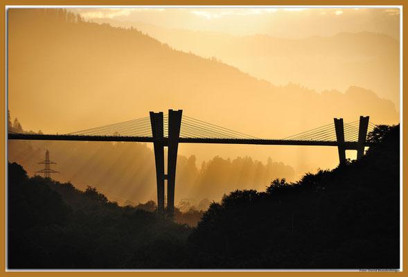 A0625.Sunnibergbrücke.Klosters.CH