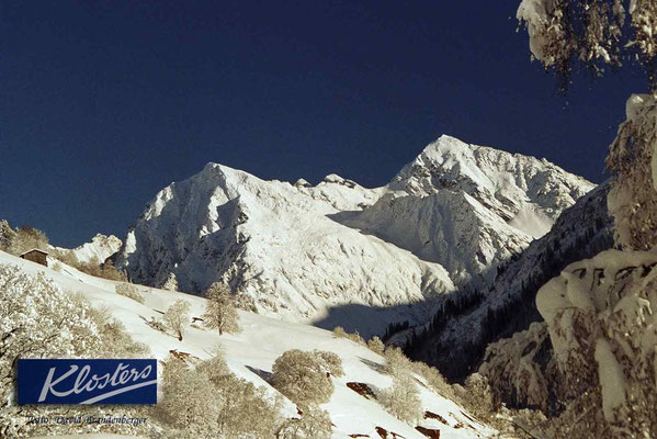 P0029.Cannard-&Wisshorn.Klosters.CH