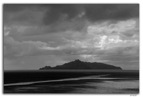 NZ0220.Taranga Island