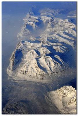 Grönland008