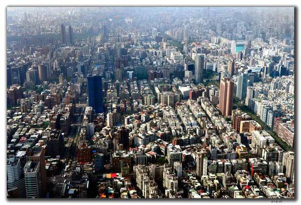 TW0005.Taipei