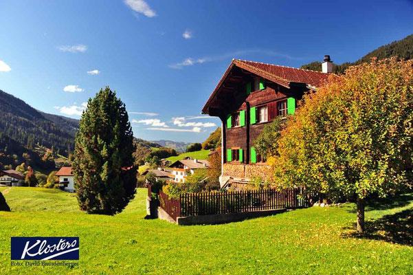 P0070.Iltisweg.Klosters.CH