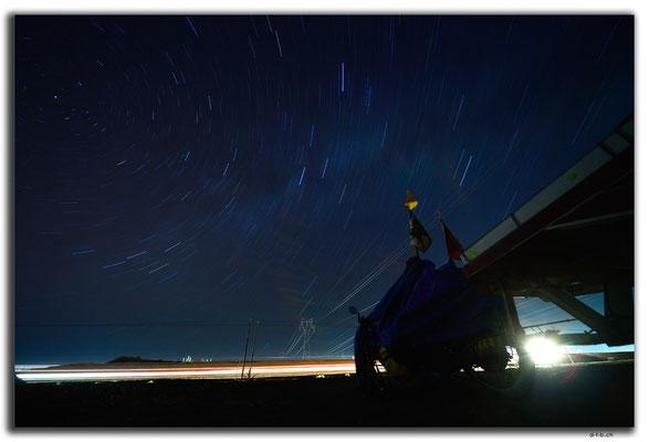 CN0108.Yumenzhen.Sterne