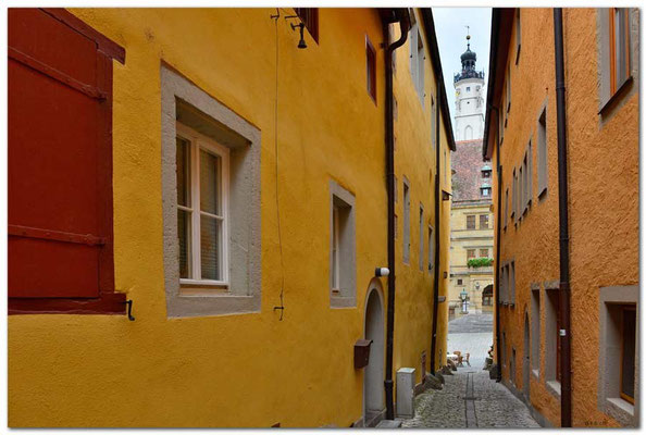 DE169.Rothenburg ob der Tauber