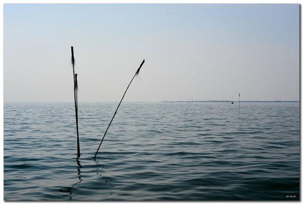 DE090.Nordsee.Fahrrinne