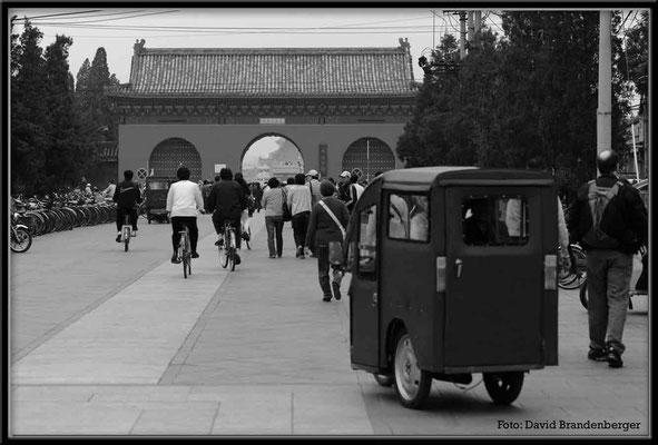 C0346a Peking,Palast des Himmels