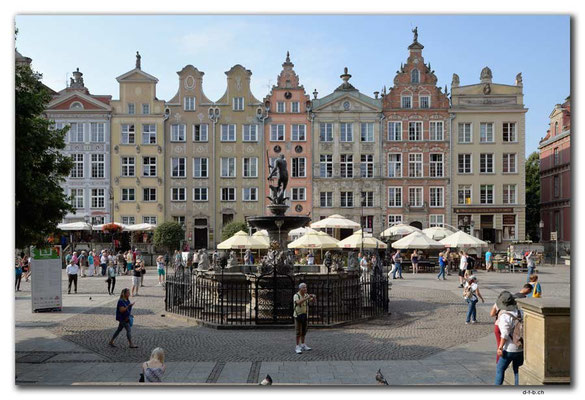 PL260.Gdansk.Langer Markt