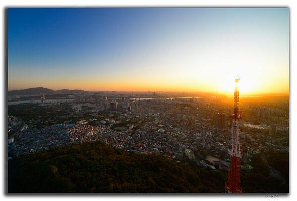 KR0107.Seoul