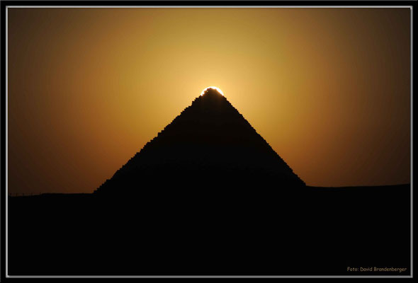 EG015.Pyramide.Gizeh