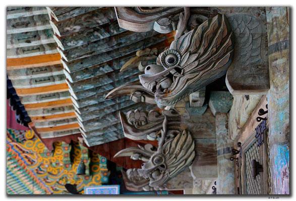 KR0356.Busan.Beomeosa Temple