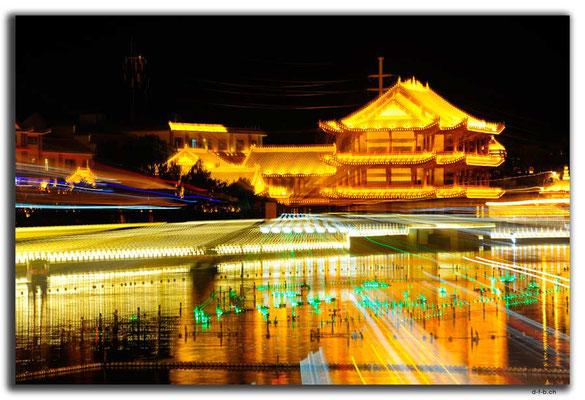 CN0105.Dunhuang