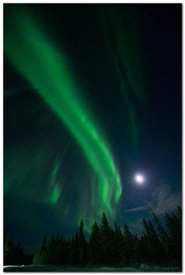 SE0058.Nordlicht.Kiruna