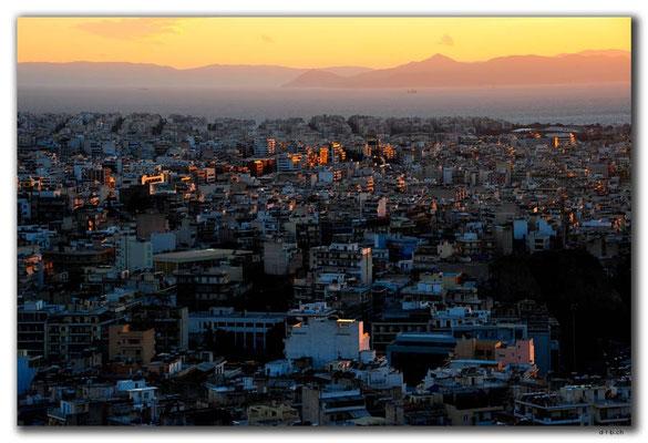 GR0426.Athen