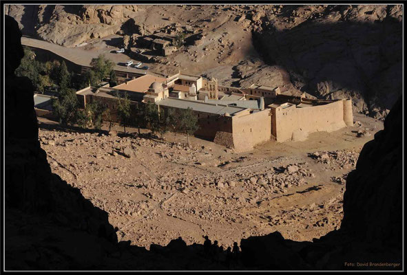 EG041.Katharinenkloster.Sinai