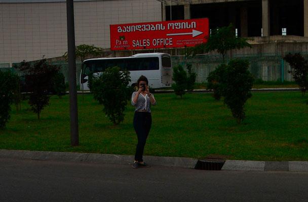 Gorgien.Batumi4