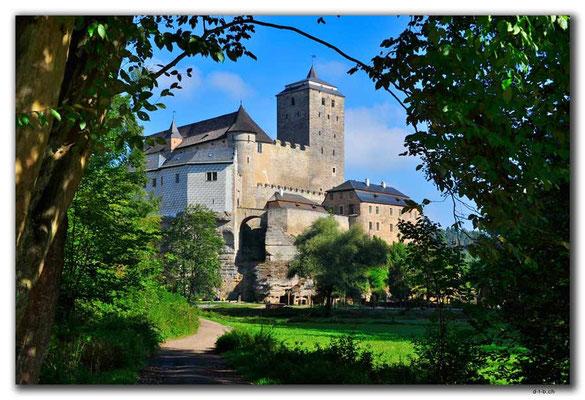 CZ059.Kost.Schloss