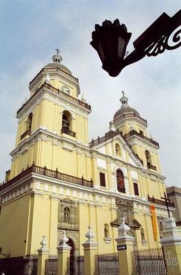 Peru.Lima2