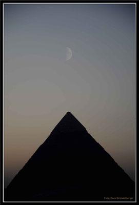 EG021.Cheopspyramide.Gizeh