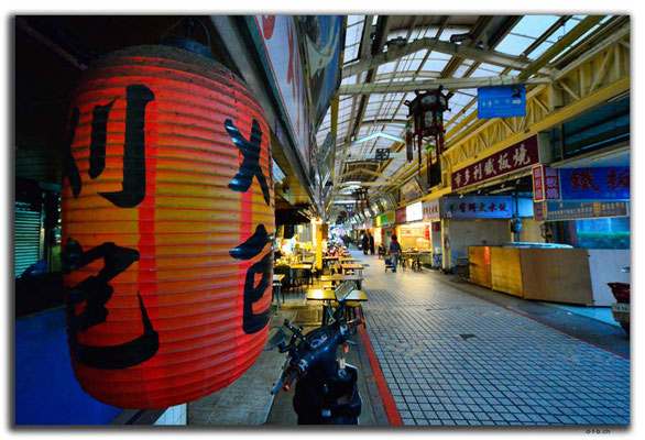 TW0030.Taipei.Wuzhou Night Market