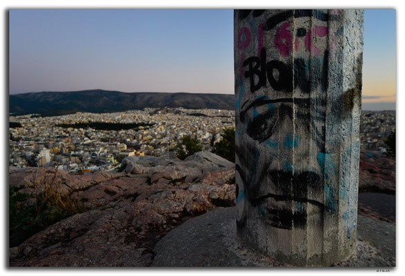 GR0429.Athen