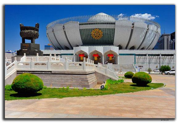 CN0231.Yinchuan.Theater