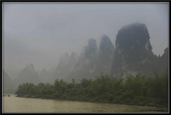 C1056 Li River