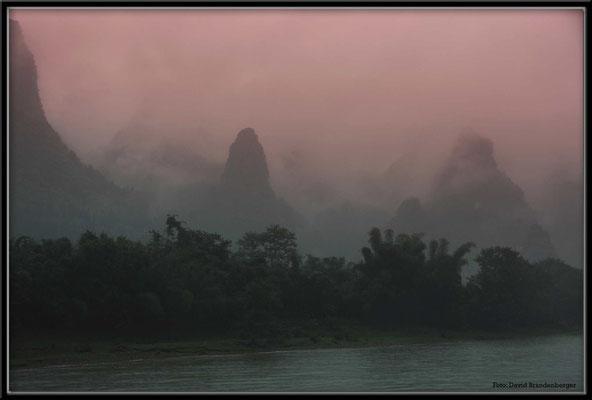 C1022 Li River