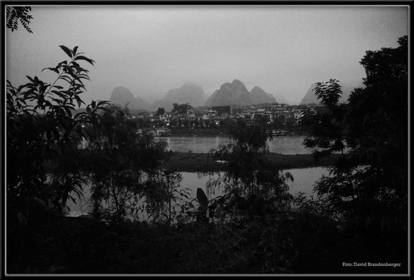 C1116b Yangshuo