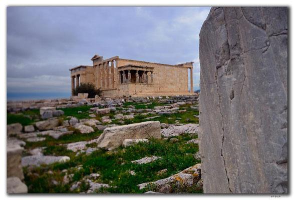 GR0360.Athen.Akropolis