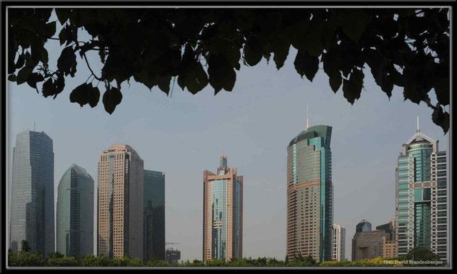 C1707 Shanghai