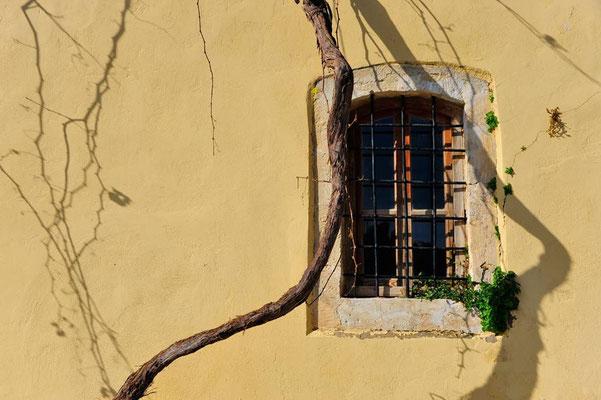 Griechenland.Kreta.Argiroupoli1