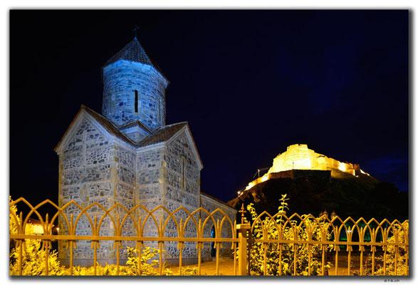 GE091.Gori.Kirche