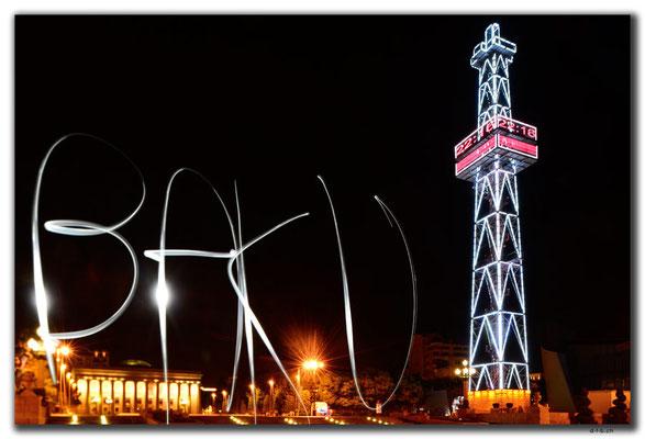 AZ054.Baku.Bohrturm