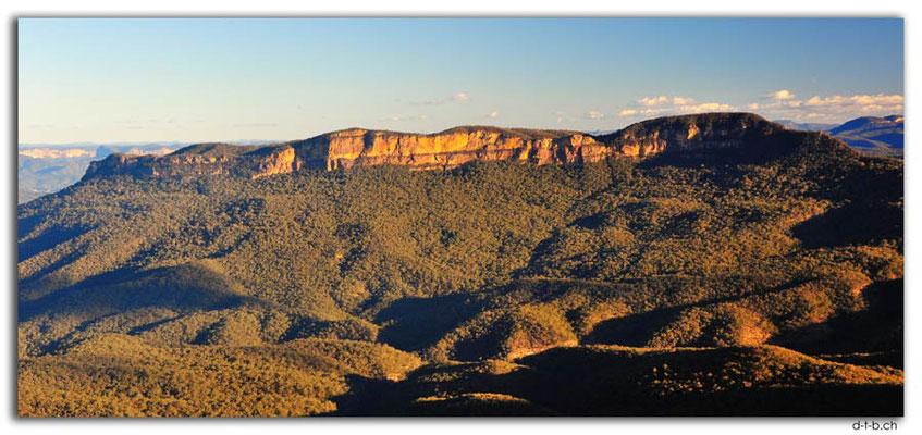 AU1727.Blue Mountains.Elysian Rock Lookout