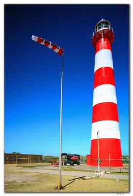 AU0497.Geraldton.Point Moore Lighthouse