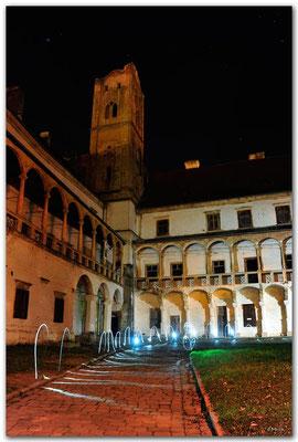 CZ044 Breclav.Schloss