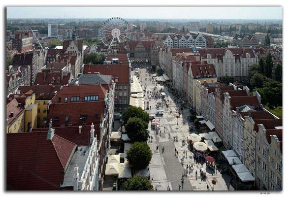 PL263.Gdansk.Langer Markt