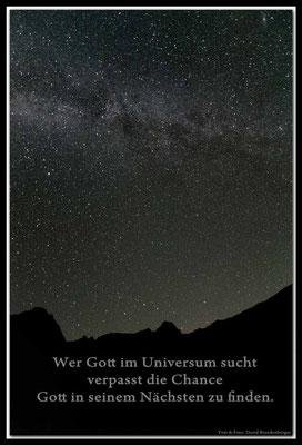 S0188.Novaier Seeli,Milchstrasse.Klosters.CH