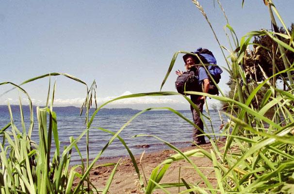 Chile, Osorno