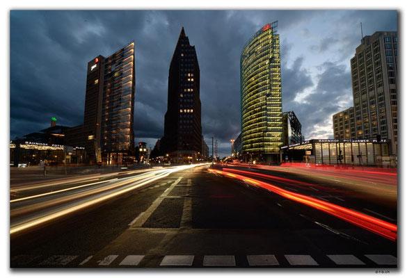 DE285.Berlin.Potsdamer Platz